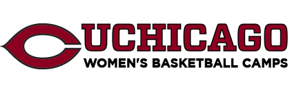 University of Chicago Women's Basketball